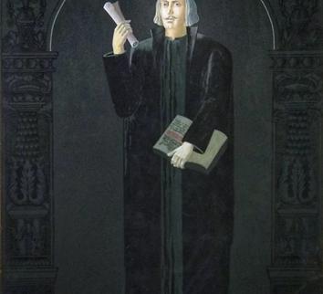 Vasiuk-u.u.-piotr-mscislaviec