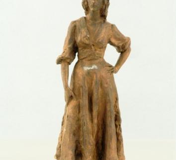 Harbunova