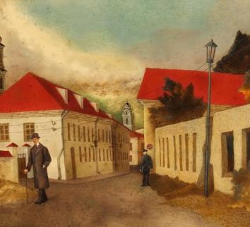 Alisievich
